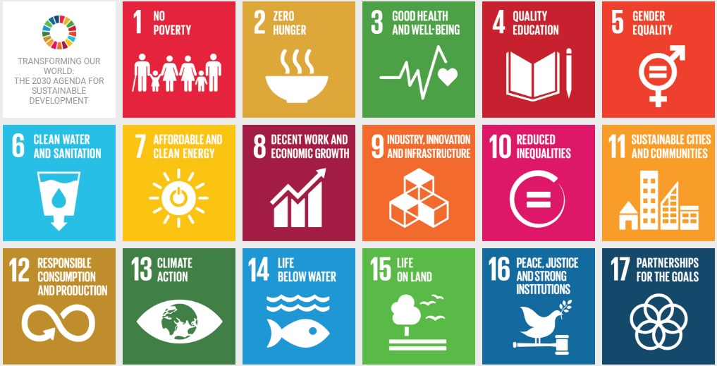 un-sustainable-goals
